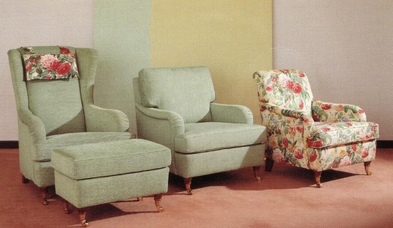 passion bielefelder werkst tten. Black Bedroom Furniture Sets. Home Design Ideas