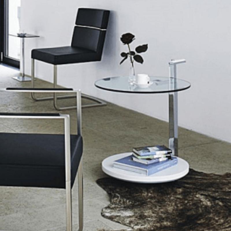 Bacher Moderne Möbel Aus Deutschland