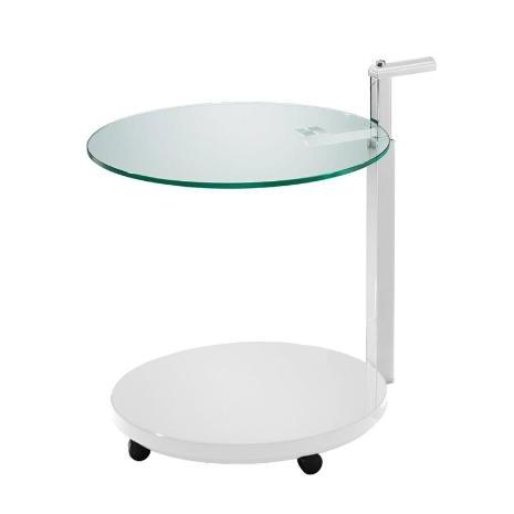 Bacher - Moderne Möbel aus Deutschland