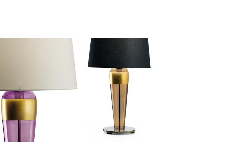 Moderne Lampen 73 : Barovier toso moderne leuchten aus murano