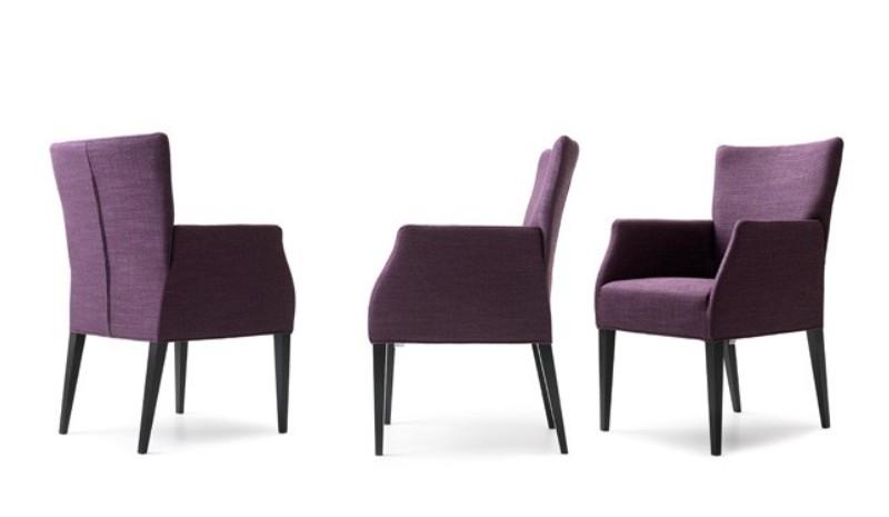 stuhl butterfly latest butterfly stuhl ottoman for hardoy. Black Bedroom Furniture Sets. Home Design Ideas