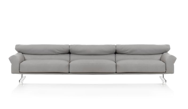 margot von cierre imbottiti. Black Bedroom Furniture Sets. Home Design Ideas
