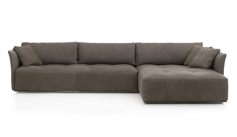 new york von cierre imbottiti. Black Bedroom Furniture Sets. Home Design Ideas