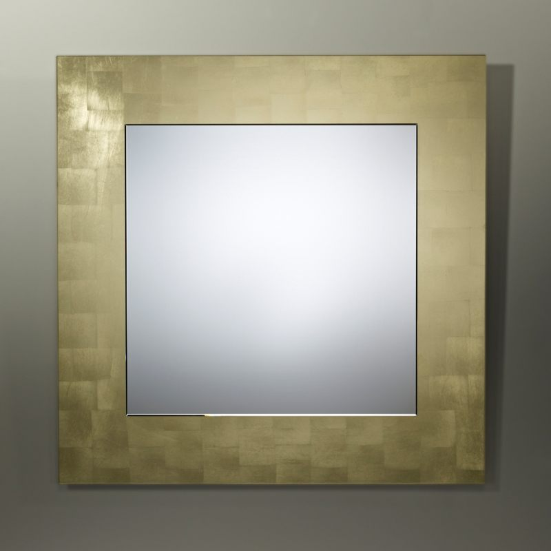 Home Decor ideeën » spiegel mit goldrahmen | Thehultonbridge