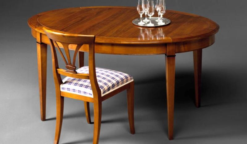 esstisch zum ausklappen excellent esstisch zum aufklappen traumhafter teak esstisch h w klein. Black Bedroom Furniture Sets. Home Design Ideas