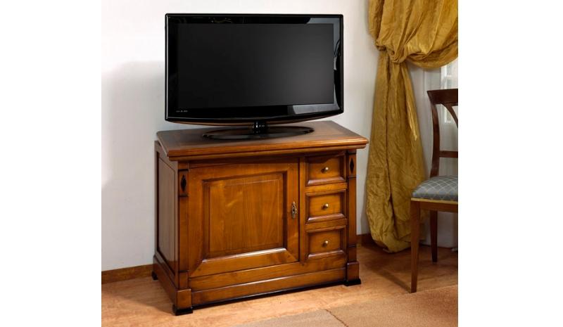 kirschbaum tv mobel HSR - Hesbo Einrichtung u0026 Antiquitäten