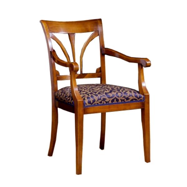 ebanart kirschbaum st hle klassisch und modern. Black Bedroom Furniture Sets. Home Design Ideas