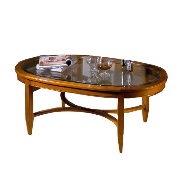 Ebanart Klassische Kirschbaum Möbel Aus Italien