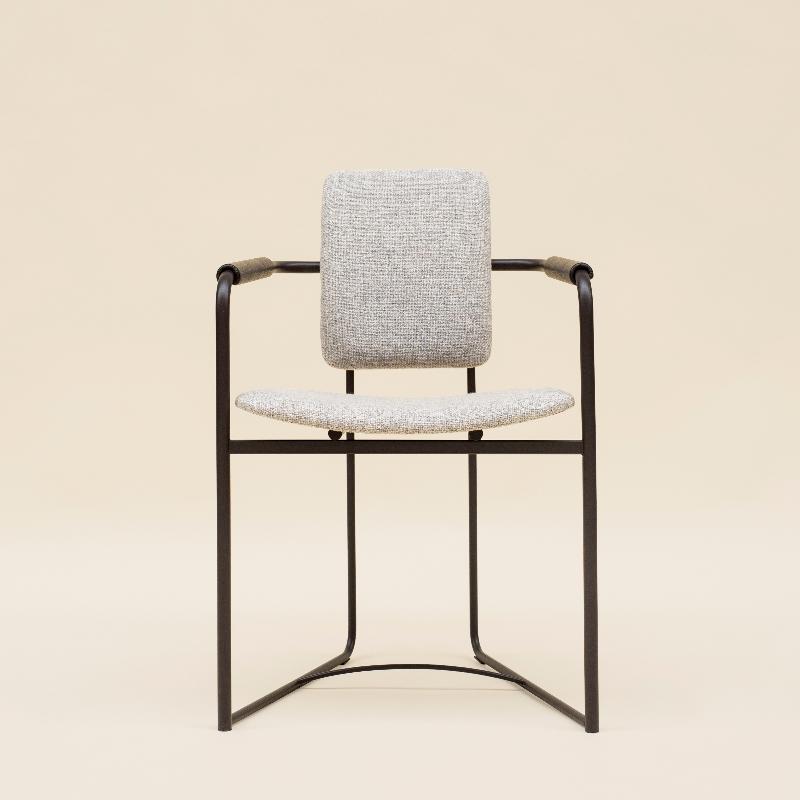 stuhl s02 urban s02 urban urban s06 von ghyczy. Black Bedroom Furniture Sets. Home Design Ideas