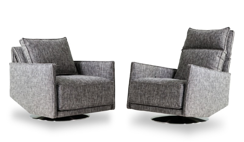 Cube Lounge Von Ipdesign