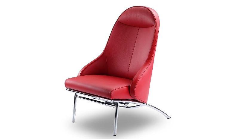 rocky von ipdesign. Black Bedroom Furniture Sets. Home Design Ideas