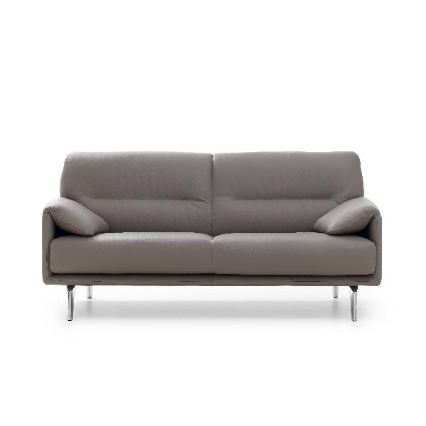 sofa mit hoher rckenlehne good sofa mit hoher lehne sofa. Black Bedroom Furniture Sets. Home Design Ideas
