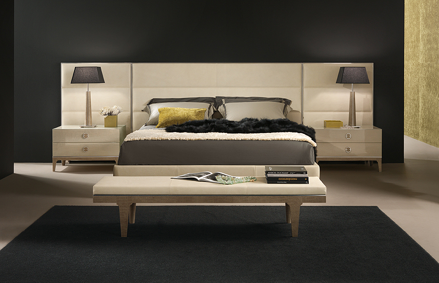malerba moderne design m bel aus italien. Black Bedroom Furniture Sets. Home Design Ideas