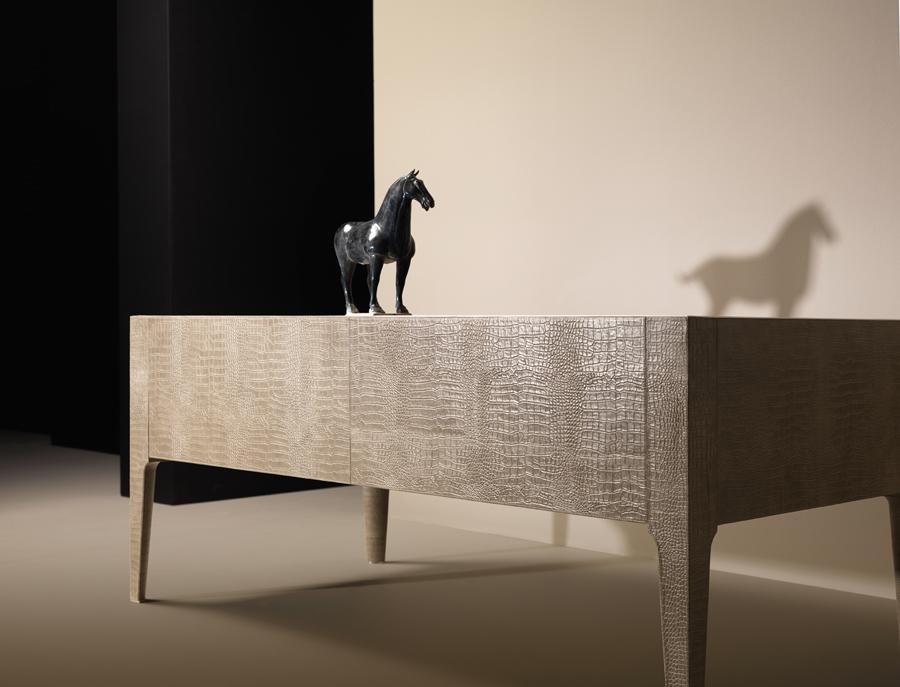 Malerba moderne design m bel aus italien - Mobel aus italien ...