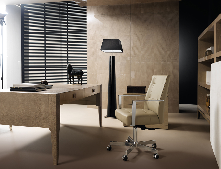 Malerba moderne design m bel aus italien - Designermobel italien ...