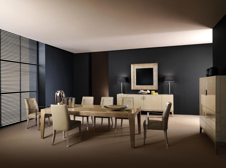 Design Mbel Italien Meuble Marques Italienisch Design