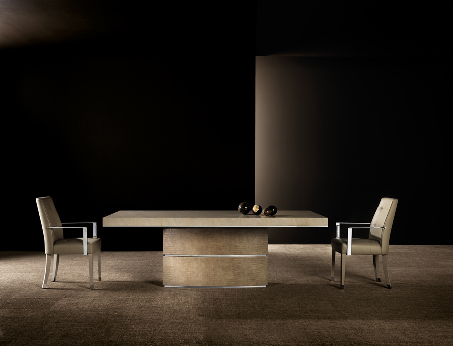 Malerba Moderne Design Mobel Aus Italien