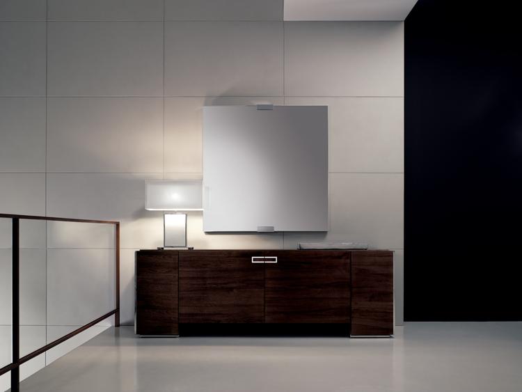 malerba moderne design m bel aus italien. Black Bedroom Furniture Sets. Home Design Ideas