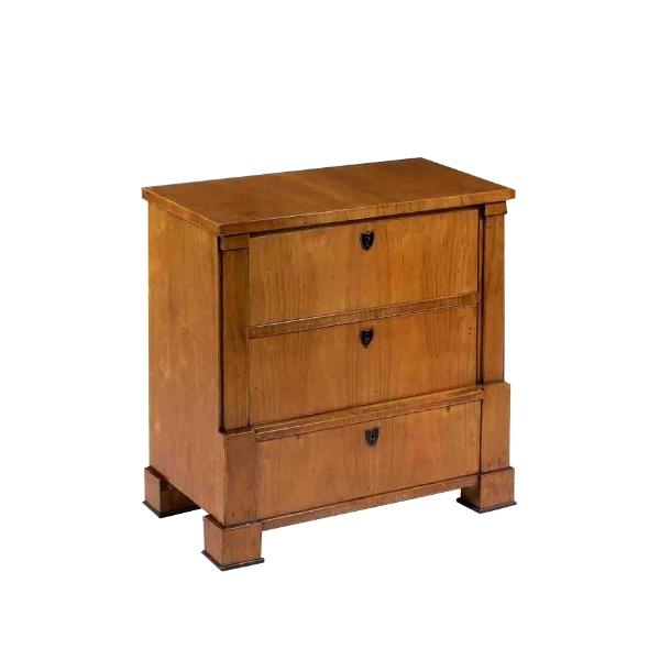miazzo kirschbaum m bel aus italien. Black Bedroom Furniture Sets. Home Design Ideas