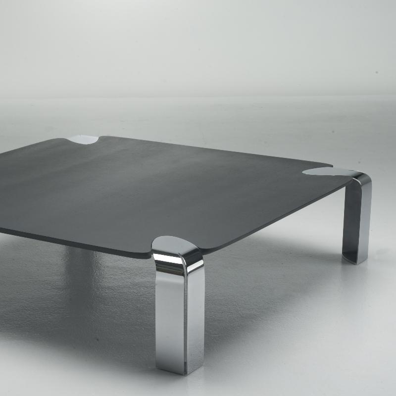 Flow Tische Von Orsenigo