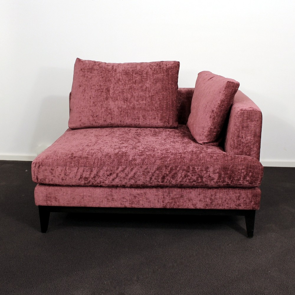 Schlafsofas sonderangebote schlafzimmer gem tlich machen for Ledersofas fabrikverkauf