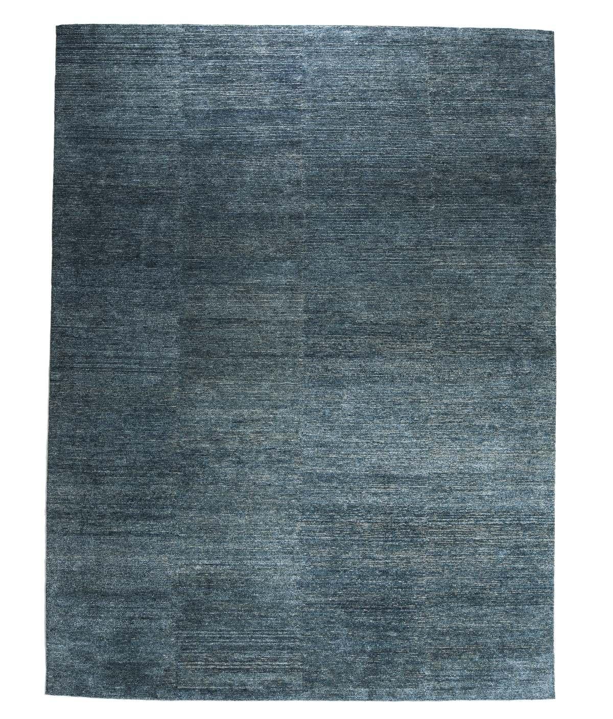 domaniecki hand gekn pfte teppiche aus tibet. Black Bedroom Furniture Sets. Home Design Ideas
