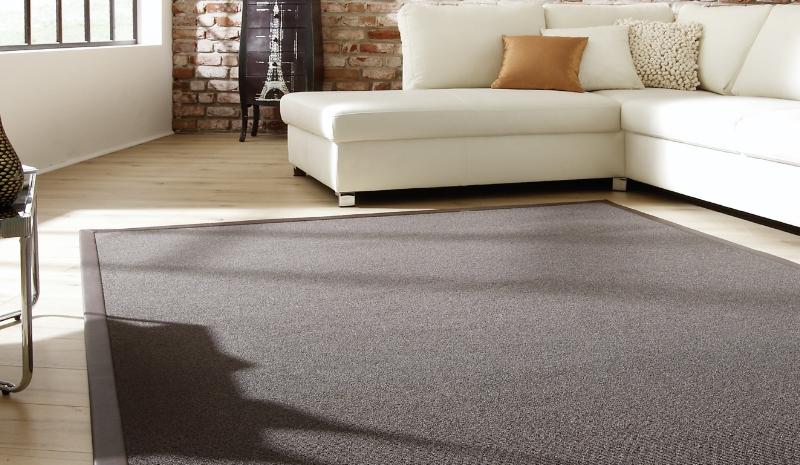 teppiche und teppichb den. Black Bedroom Furniture Sets. Home Design Ideas