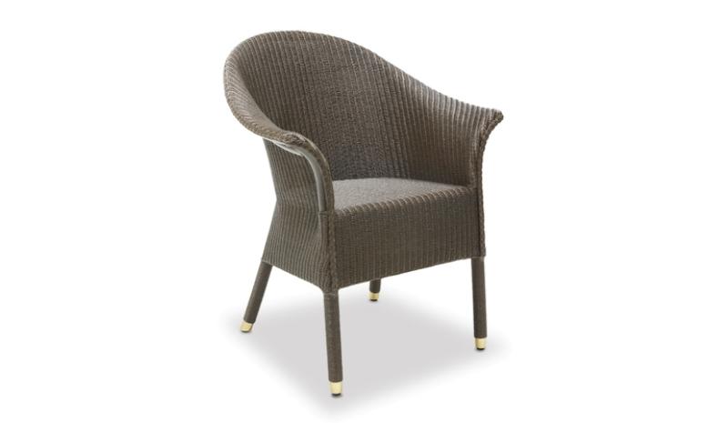 victor von vincent sheppard. Black Bedroom Furniture Sets. Home Design Ideas