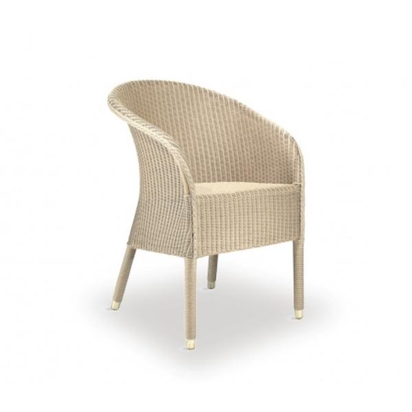 chester von vincent sheppard. Black Bedroom Furniture Sets. Home Design Ideas