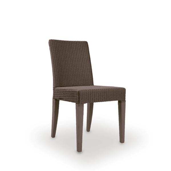 Auswahl Unserer Stühle