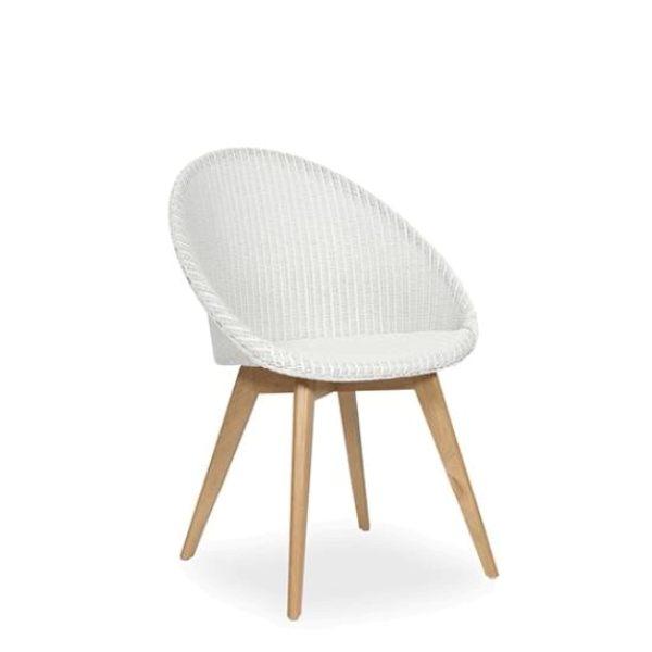 Vincent Sheppard - Lloyd Loom Sitz-Möbel