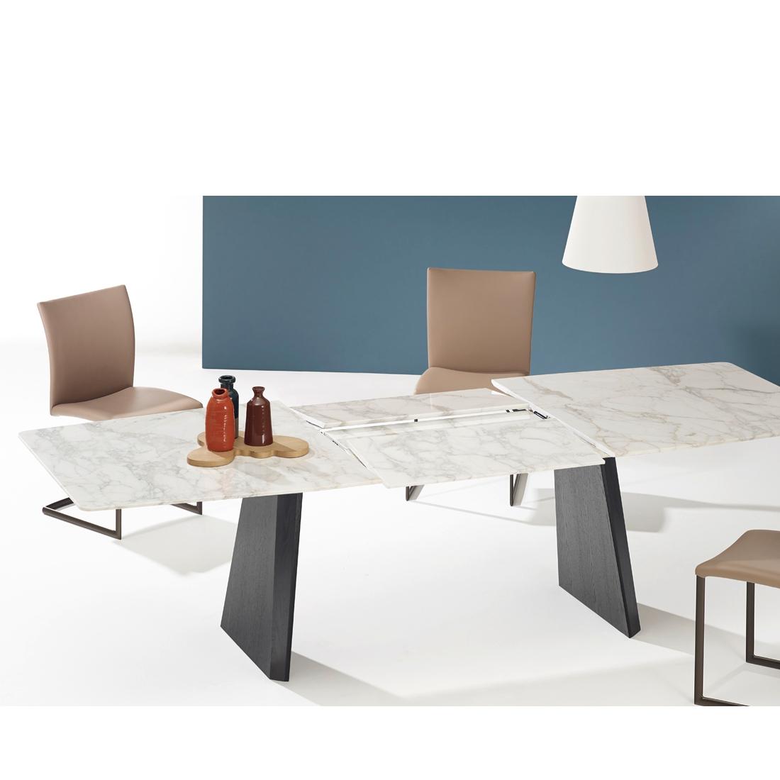 esstisch steinplatte best outdoor esstisch mit massiven gartentisch anthrazit dunkelgrau with. Black Bedroom Furniture Sets. Home Design Ideas