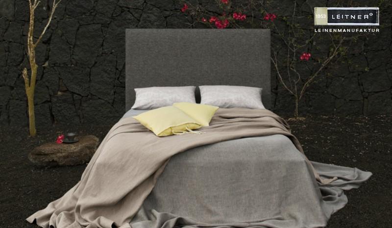 bettwaren auswahl. Black Bedroom Furniture Sets. Home Design Ideas