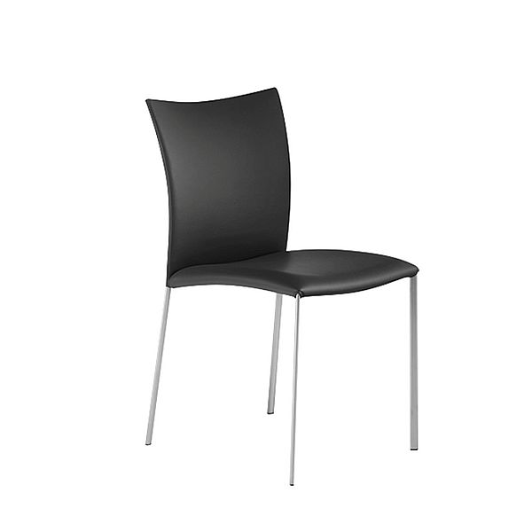 draenert design st hle mit funktion aus deutschland. Black Bedroom Furniture Sets. Home Design Ideas