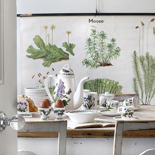 geschirr hersteller elegant frey wohnen cham rume kche geschirr glser soft creatable in wei. Black Bedroom Furniture Sets. Home Design Ideas
