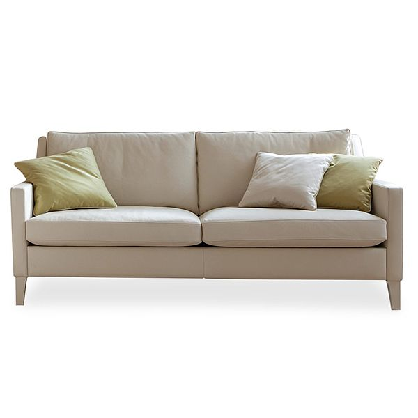 bielefelder werkst tten sofas. Black Bedroom Furniture Sets. Home Design Ideas
