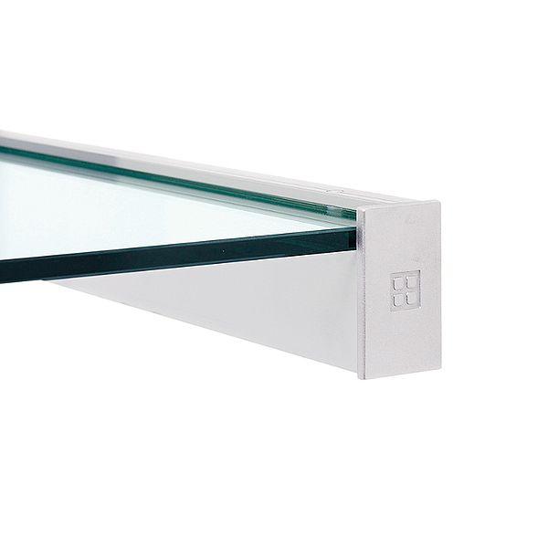 Ghyczy Design Kastenmöbel Aus Glas Metall Und Holz