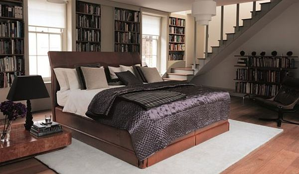 obermatratzen. Black Bedroom Furniture Sets. Home Design Ideas