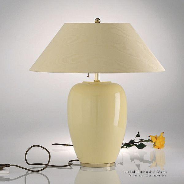Fitz Leuchten Manufaktur Licht Trifft Form