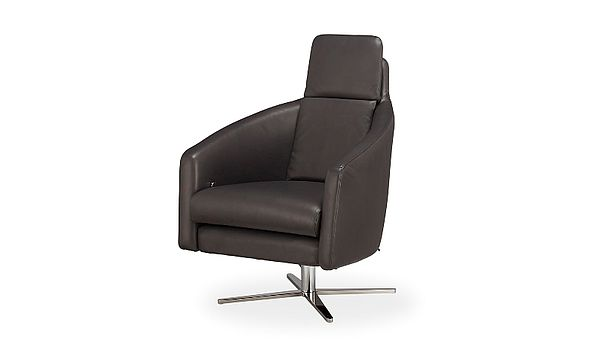 boss von ipdesign. Black Bedroom Furniture Sets. Home Design Ideas