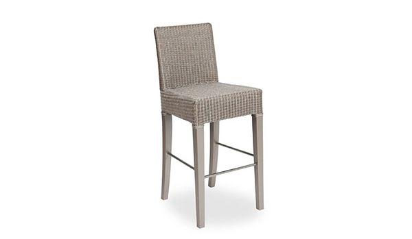 edward und edward hb von vincent sheppard. Black Bedroom Furniture Sets. Home Design Ideas