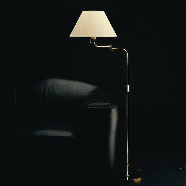 stehleuchten. Black Bedroom Furniture Sets. Home Design Ideas