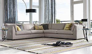 sitzm bel hersteller. Black Bedroom Furniture Sets. Home Design Ideas