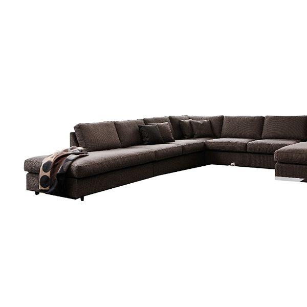 auswahl unserer sitzlandschaften. Black Bedroom Furniture Sets. Home Design Ideas