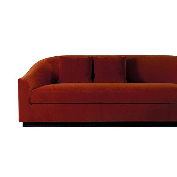 meridiani zeitgen ssische polsterm bel. Black Bedroom Furniture Sets. Home Design Ideas