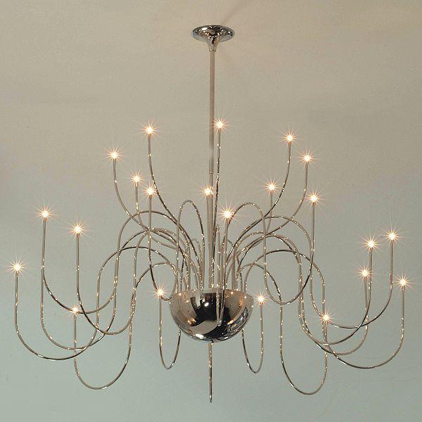 florian schulz licht und objekt. Black Bedroom Furniture Sets. Home Design Ideas