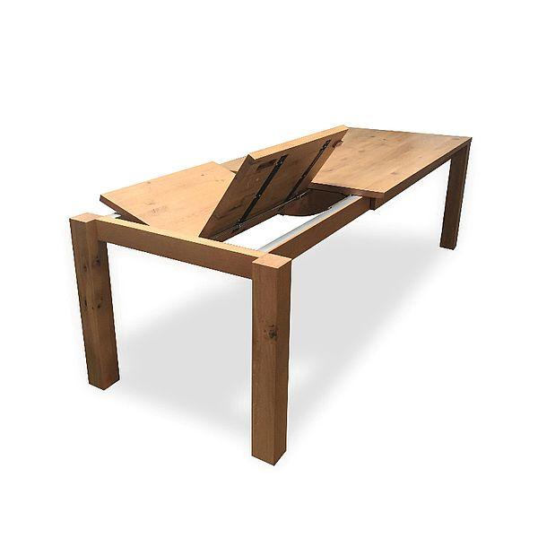 Form exclusiv - Designer Möbel aus Holz
