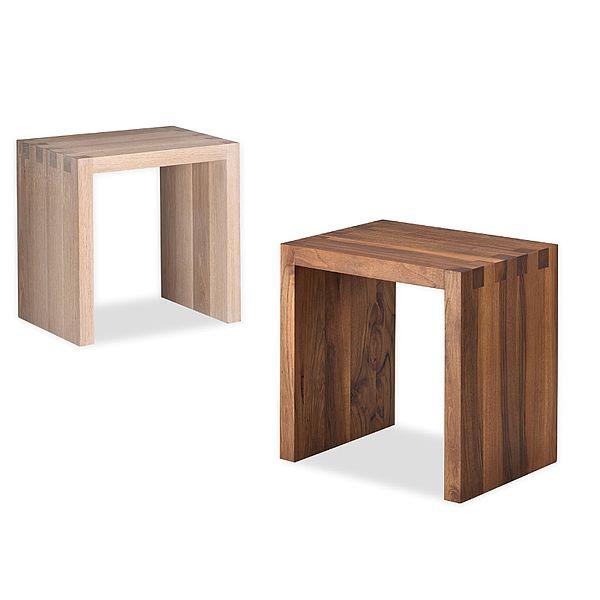 Form Exclusiv Designer Mobel Aus Holz